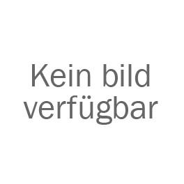 http://werkstatt-technik24.de/img/p/de-default-thickbox_default.jpg
